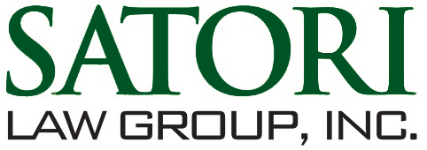 Satori Law Group, INC