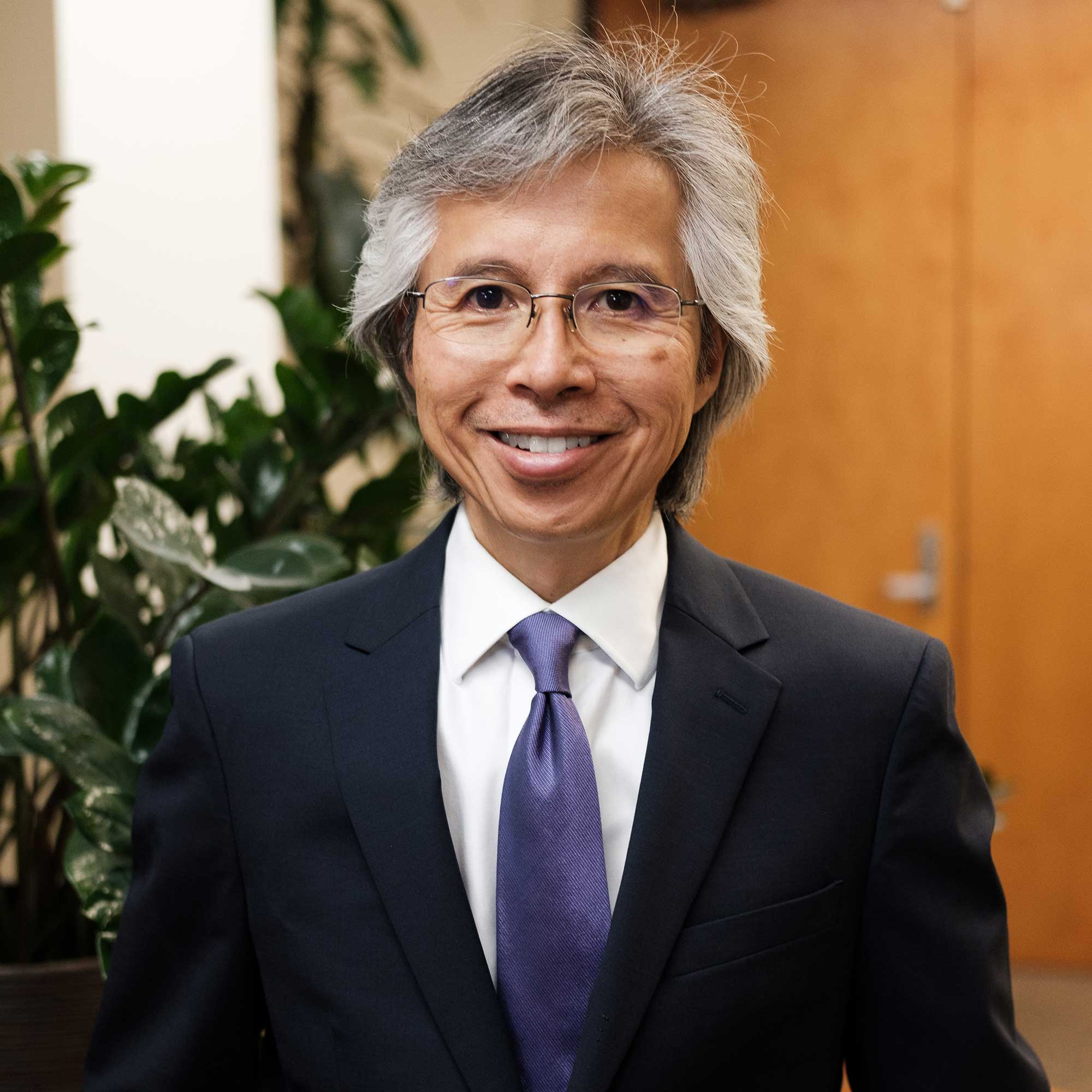 Brian Ton - Satori Law Group